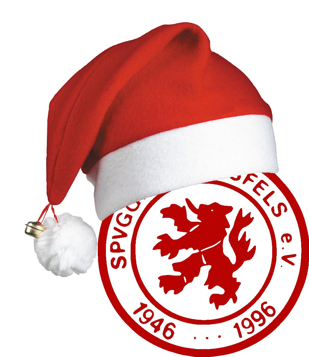 Weihnacht_SpVgg