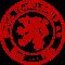 logo_SpVgg